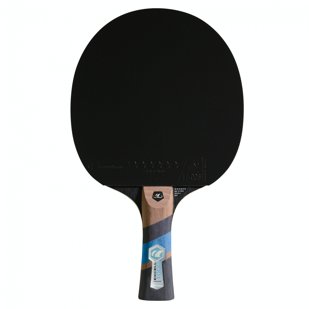 raquette-ping-pong-i.png