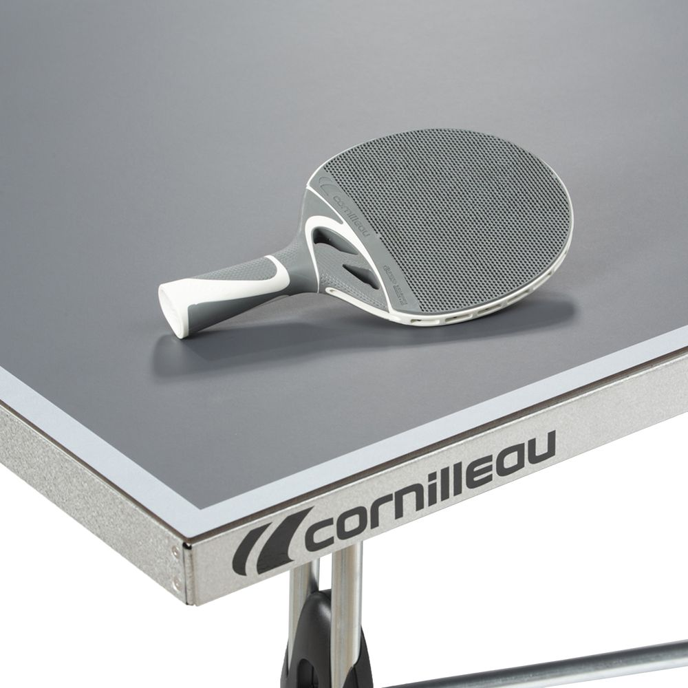 Cornilleau-table-150S-Crossover-Outdoor-coin-table-grise.jpg