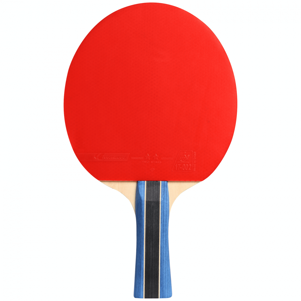raquette-ping-pong-i (1).png