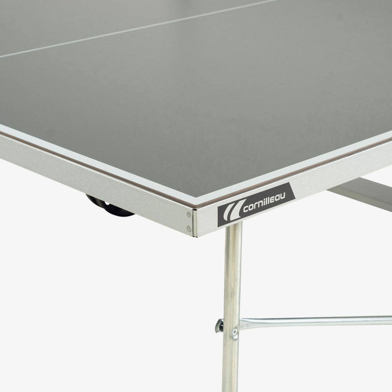 100x-outdoor-table (8).jpg