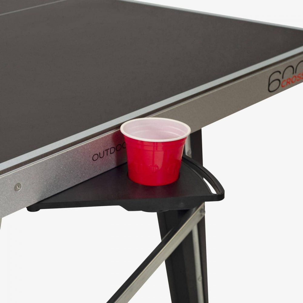 600x-outdoor-table (11).jpg